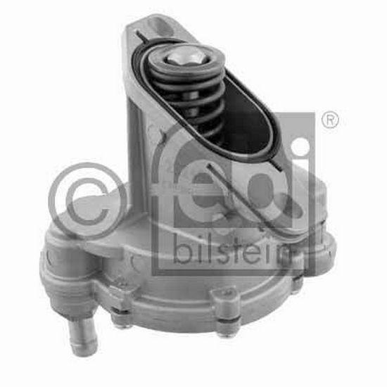 Vývěva, vakuové čerpadlo VW LT 2.4D, 2.4TD, 2.5 TDI, 072145100C, 074145100A