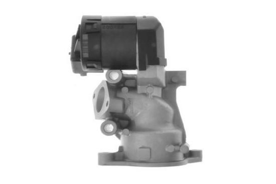 EGR ventil 2.0 HDI, Multijet, TDCi