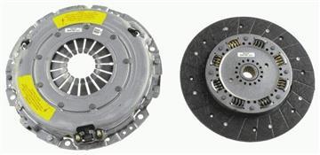 Spojková sada Fiat Croma 1.9D Multijet, Alfa romeo 159, 1.9, 55202417, 55195392