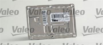 Předřadník světel xenonu Audi A4, Vw Passat, Citroen, Opel, Seat, 3D0907391B