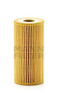 Olejový filtr MANN, Hyundai ix35, Santa FE, Tuscon, Kia Sportage, Sorento