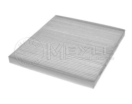 Kabinový filtr, pylový filtr Hyundai, Kia, 97133-2E200