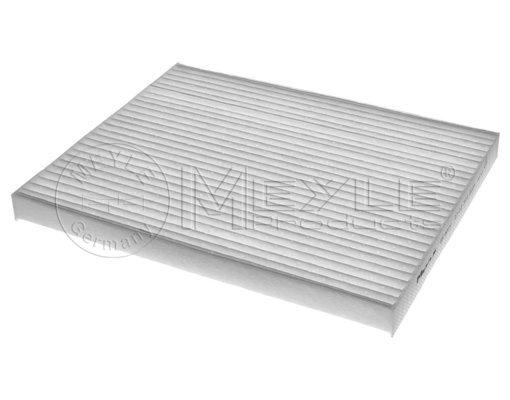Kabinový filtr, pylový filtr s aktivním uhlím, Hyundai, Kia, 97133-2H250 automatická klimatizace