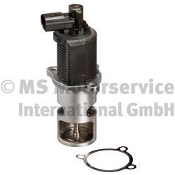 AGR ventil Vivaro, Espace, Laguna, Interstar, Movano