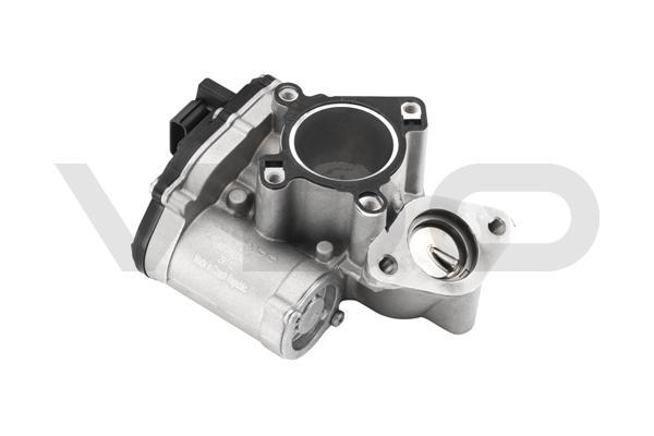 AGR ventil 2.0 DCi, Traffic, Megane, Scenic, Laguna, 8200796674