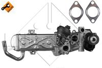AGR, EGR ventil 1.6 TDI, 2.0 TDI, 03L131512DQ, OE 03L131512AP, 03L131512AT