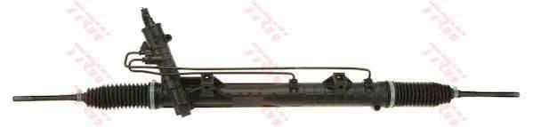 Hřebenové řízení Bmw E81, E82, E87, E90, E91, E92, E93, X1, 32106765013