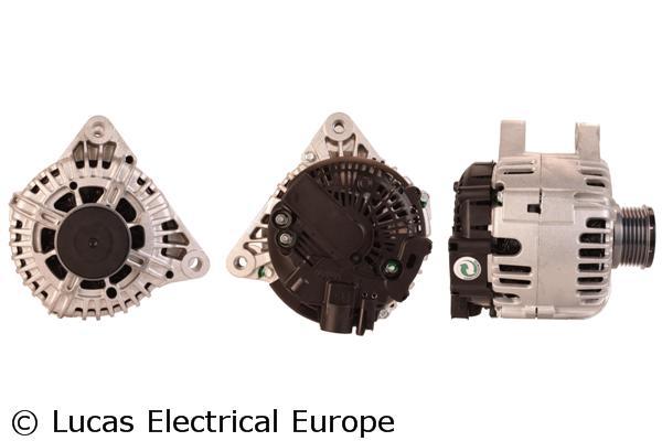 Alternátor Citroen 1.6 HDI, 1.4 16v, 2.0 HDI, Fiat Scudo, Ducato, Peugeot