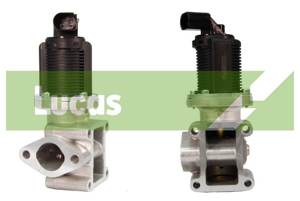 EGR ventil 1.9 JTD, 2.4 JTDM, Opel 1.9 CDTI, Fiat 1.9D, 2.4D, Saab 1.9 TiD