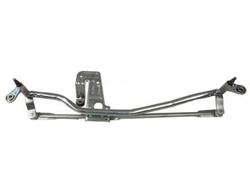 Mechanismus stěračů Citroen Jumper, Fiat Ducato, Peugeot Boxer