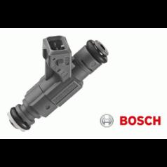 06A906031BA, 0280156061, Vstřikovací ventil 1.8T, 1.8, GTI