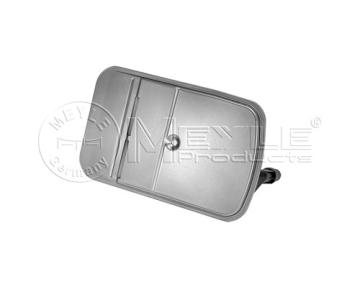 filtr automatické převodovky E39, E46, X3, výměna oleje v automatu