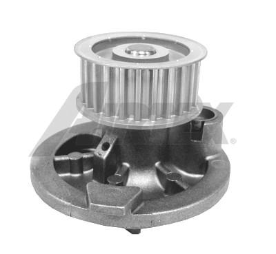 Vodní čerpadlo Astra,Calibra 2.0 Turbo