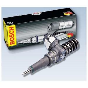 Vstřikovací ventil, tryska 1.9 74kw, 77kw, 038130073AG, 038130073GX