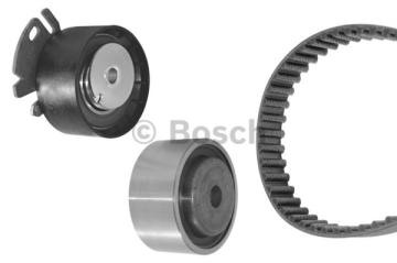 Sada rozvodového řemene Fiat 1.6 16v Bosch