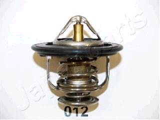 Termostat Hodna Accord, Rover Otevírací teplota +78