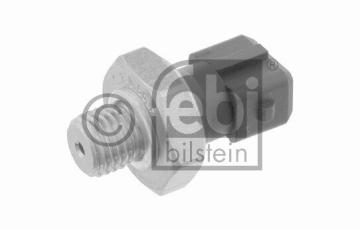 Snímač tlaku oleje Bmw E46, E39, E81