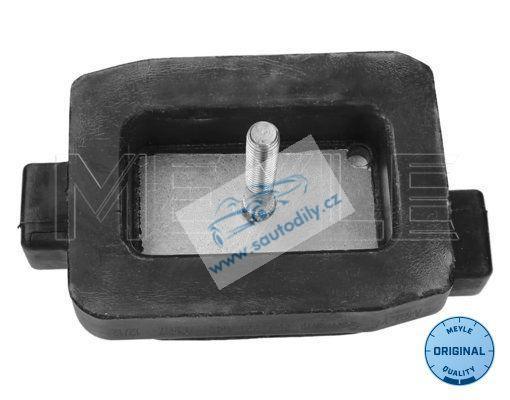 Ulozeni Silentblok Automaticke Prevodovky Bmw E60 E61 F10 F11