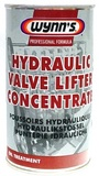 Hydraulic Valve Lifter Concentrate 325ml