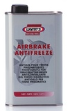 Airbrake Antifreeze