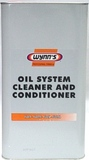 Oil System Cleaner and conditioner 5L