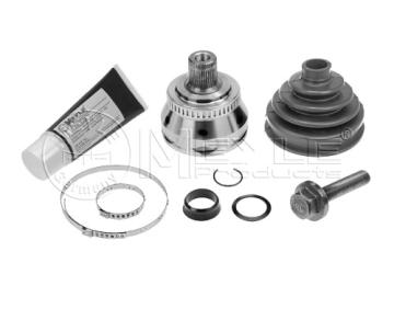 Homokinetický kloub Superb, Passat, Audi A4, A6 vnější - strana u kola