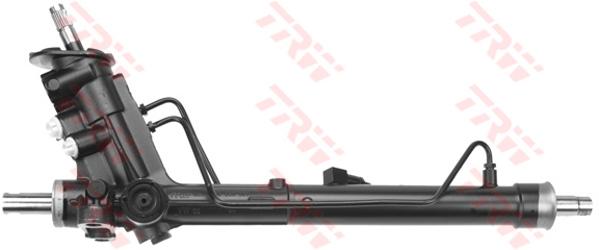 Řízení Škoda Fabia, Cordoba, Polo, 6N1422061 TRW