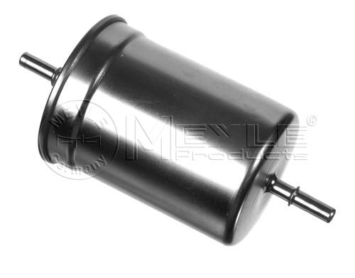 Palivový filtr 1.4, 1.6, 1.8, 1.8T, FSI, 2.0, 2.4, Bosch