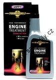 Formula Gold Engine Treatment 500ml
