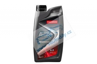 Champion Active Defence B4 10W40 1L