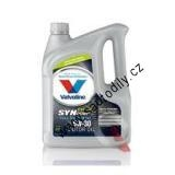 Valvoline SYNPOWER ENV POWER 5W30 4L