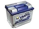 Varta Blue Dynamic 60 Ah