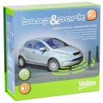 Parkovací systém přední Valeo Beep Park 632003