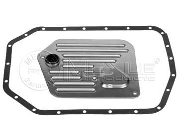 Filtr automatické převodovky Bmw X5 4.4i, 4.6i, 540i, 535i E39, 740i,