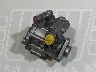 Hyraulické čerpadlo servo řízení URW, 8D0145156T Super, Passat, Audi A4