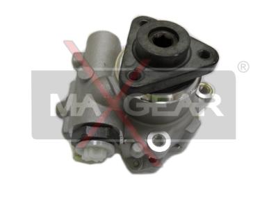 Hydraulické čerpadlo servo řízení 8D0145156T Superb, Vw Passat, Audi A4