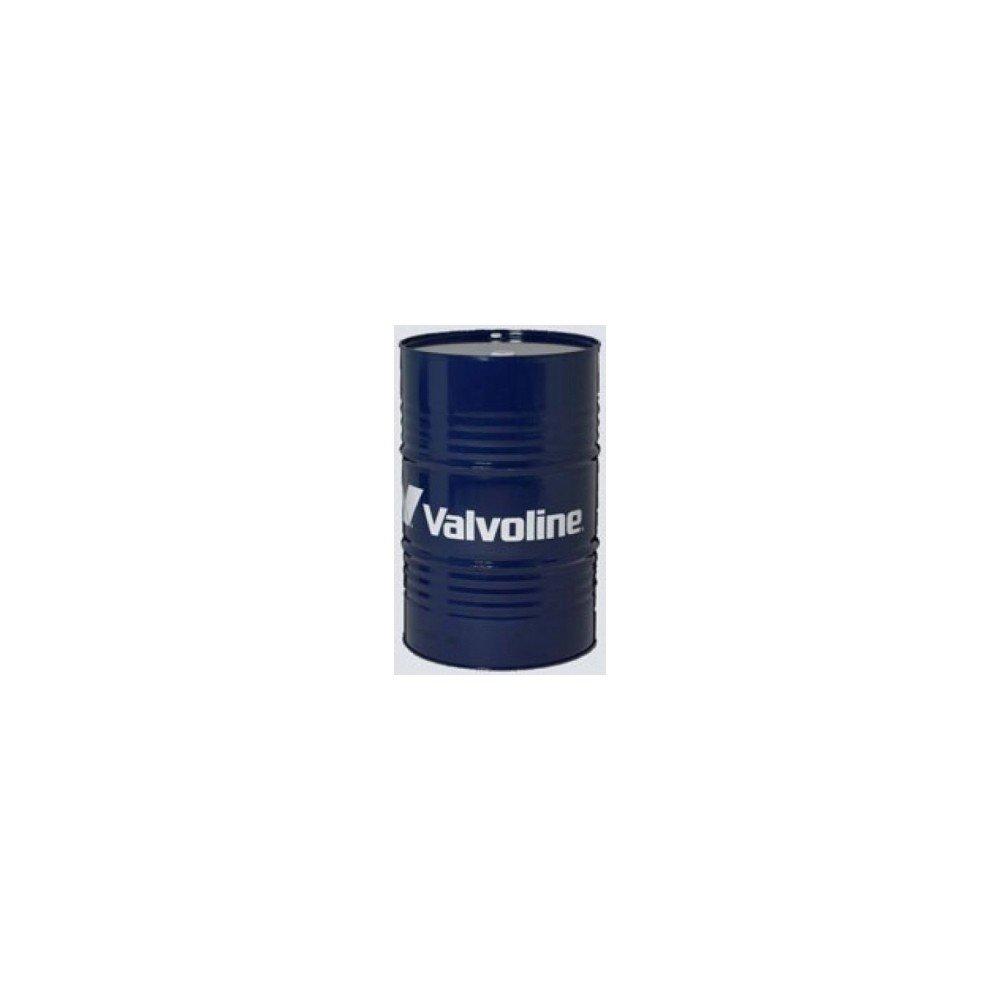Valvoline 15W40 MAXLIFE 60L Minerální motorový olej 60L