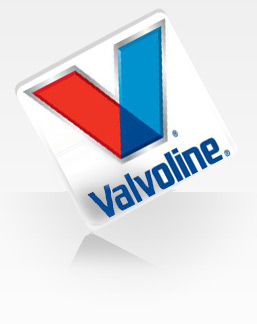 Valvoline Turbo Diesel 10W40 5L