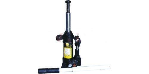 Hydraulický zvedák - panenka 2T zdvih: 183 - 348 mm
