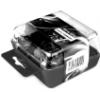 Žárovka H7 55W 12V + krabička