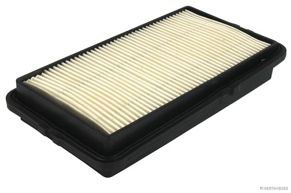 Vzduchový filtr Accord IV, V, VI, Rover 618, 620, 623 HERTH+BUSS JAKOPARTS