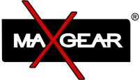 Startér Octavia II, A4, Seat, Galaxy, Bora, Golf, 1.8T, 2.3 V5, 2.0