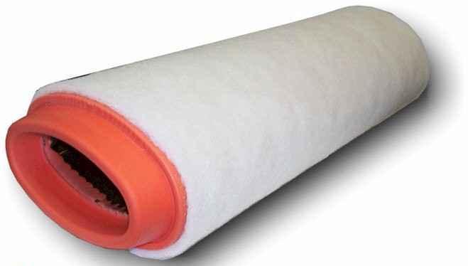 Vzduchový filtr bmw 330d, 530d, X6, X5, 730d, 525d, 325d