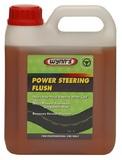 Power Steering Flush, čistič serva, aditivum do serva, wynns